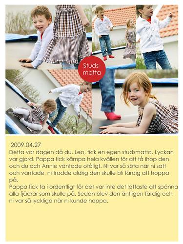27april2009,3