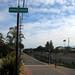 San Tomas Aquino/Saratoga Creek Trail extended?