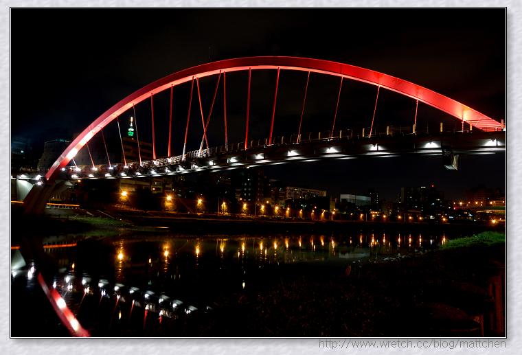 1971868473-松山彩虹橋