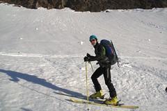 Vignemale-91 (Aitor Salaberria) Tags: pyrenees skitouring pirineos randonee pirineoak esquidetravesia vignemale pirenees mendieskia