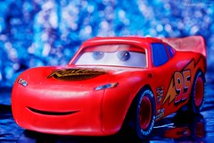 'Cars 2' Review: Guns and Lemons Rule Screen