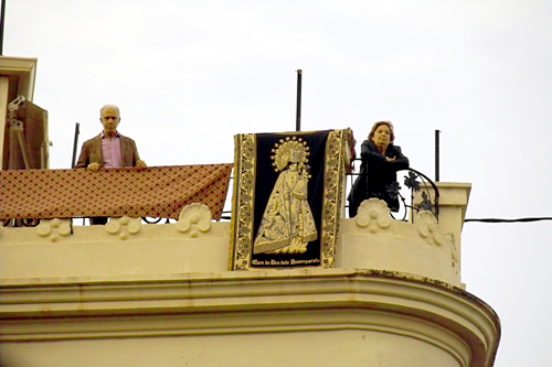 virgin-roof-valencia