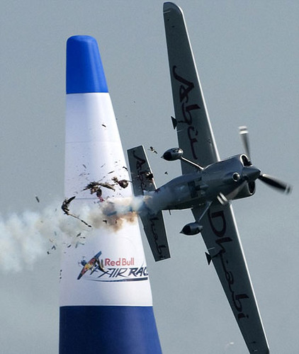 redbull-air-racing-pelicano-2