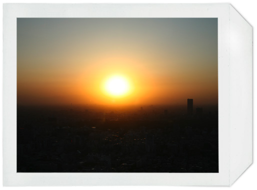 tokyo_city_view_4