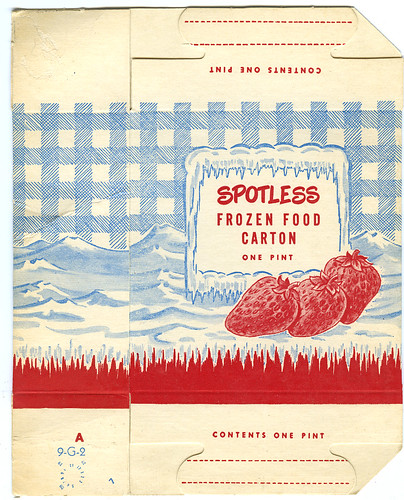 spotless frozen food_tatteredandlost
