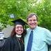 2009.316 . Graduation