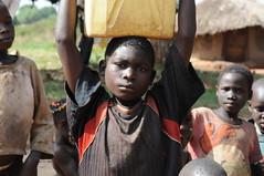 Refugees (blackwine) Tags: africa african refugee refugees uganda idps ugandan idp internallydisplacedpersons africanrefugee blackwine internallydisplaced africanrefugees urbanidps urbanidp africanidp africanidps