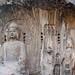 Fengxian Temple Paronoma