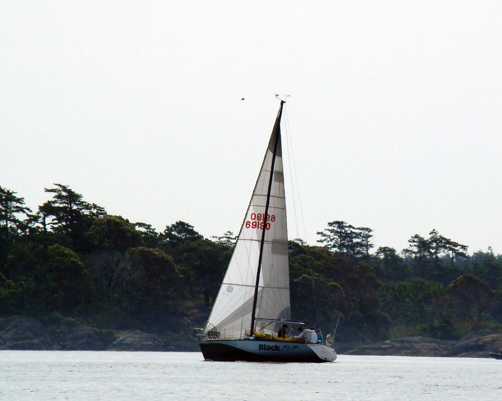 2009-05-31 Chatham 258