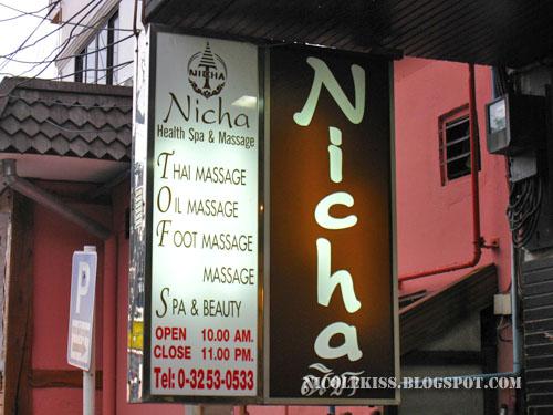 sex massage slagelse thai massage århus c