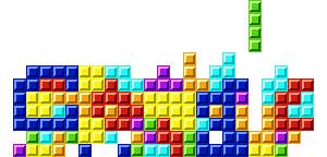 tetris09