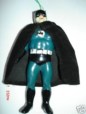 batman_1960sitalyhanging