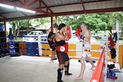 Thailand 2009 (Nubia Sports) Tags: sports night training thailand fight wiesbaden action free kinder thai fitness mainz muay nubia booster muaythai k1 boxen mainzkastel grappling mma kampfsport kastel frauenboxen thaiboxen nubiafightwear nubiasports thiloschneider
