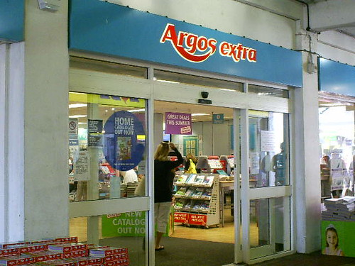argos-extra-wheatfield-way-kingston.jpg
