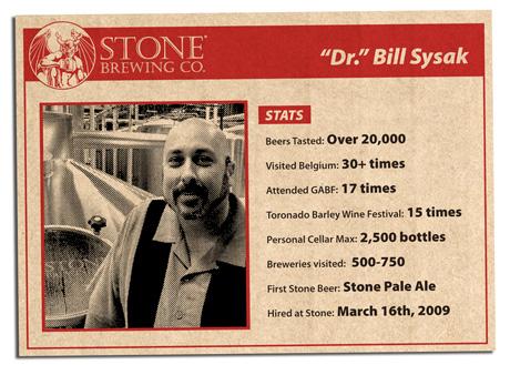 dr-bill