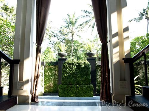 Bali Villa Ylang Ylang 8