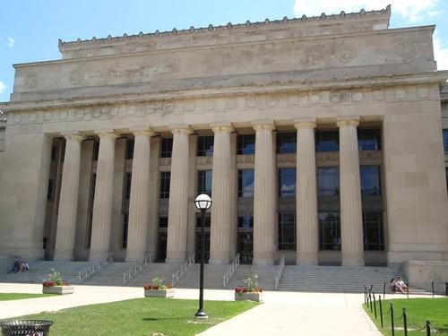 university of michigan. University of Michigan#39;s