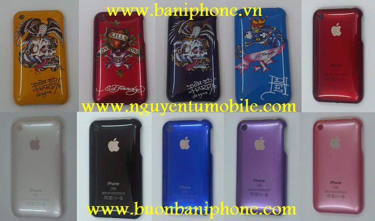 Nguyên Tú Mobile - iPad iPhone 6 6+ 5S 5C 5 4 4S 16G 32B 64G 128G cài game linh kiện