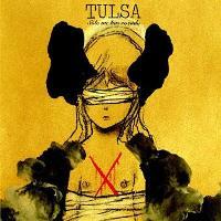 TULSA - SOLO ME HAS ROZADO (2007)