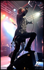 D'espairs Ray (Jari Kaariainen) Tags: music concert nikon live jrock concertphotography d3 highiso livephotos despairsray nosturi japaneserock livepics jarikaariainen