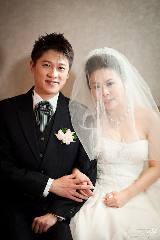 [婚禮紀錄]輝宏&欣怡婚禮攝影午宴_032
