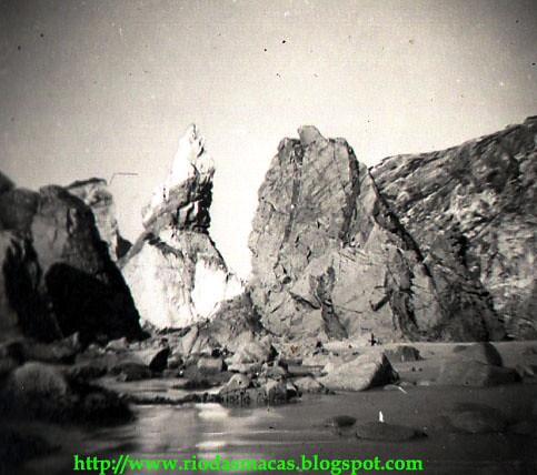 Praia da Ursa1969