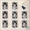85th Kamogawa odori-1960 (kofuji) Tags: dance kyoto maiko geiko geisha ichiko kamogawa pontocho odori tamaha ichiharu mameharu hisatomi miyosaku momiyu ichikiyo