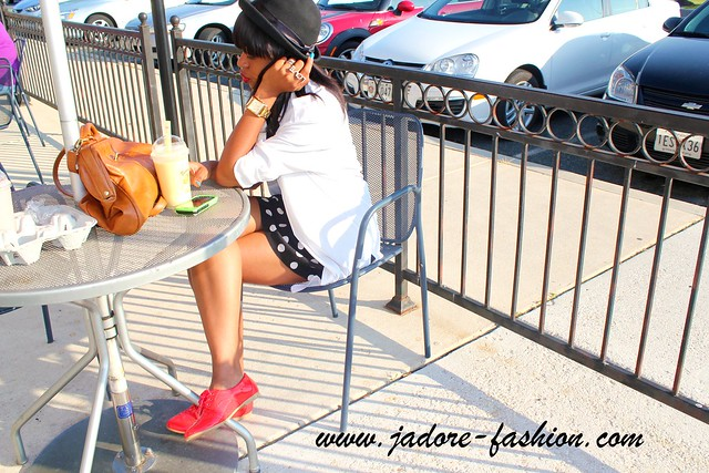 www.jadore-fashion.com