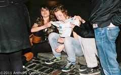 "Creative uses for plastic bags #13/100 (Anthony Cronin) Tags: ireland dublin green film st analog 35mm day patrick ishootfilm alcohol celtic stpatrick apug shamrock bingedrinking stpatricksday nikonf80 saintpatricksday paddysday march17 march17th kissmeimirish dubliners 2011 dublinstreet patrick's alcoholabuse dublinstreets ©allrightsreserved ""saint ireland"" dublinlife streetsofdublin irishphotography patricksdayparade lifeindublin irishstreetphotography 50mmf14dnikkor dublinstreetphotography drinkinghabits streetphotographydublin anthonycronin livingindublin insidedublin livinginireland streetphotographyireland expiredfujicolor200 fujicolor200superia tpastreet 031711 03172011 17032011 170311 irishdrinking drunkenirish photangoirl"