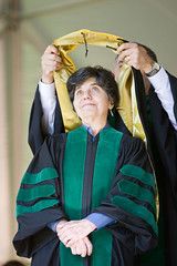 Dr. Catherine DeAngelis