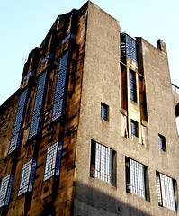 Glasgow School of Art (nelsonmcf) Tags: glasgow charles rennie mackintosh