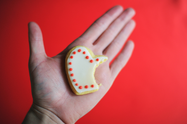 v-day_cookies_blog2