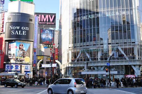 Shibuya 渋谷_1
