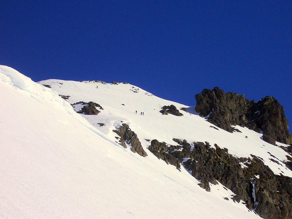 Peyreguet 26-02-2009 029