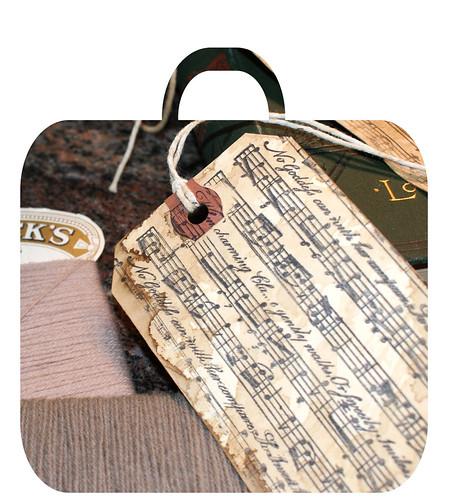 vintage-case