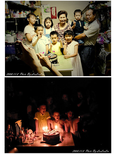 台南適合團體聚餐美食-高玉食堂