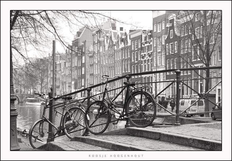 Vaak Amsterdam Zwart/wit (Verzameltopic) - NCN Forum @XS79