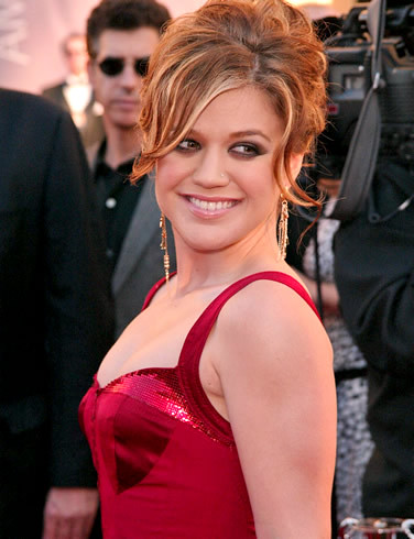 kelly-clarkson-picture-3