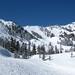 Lake Tahoe Snow Reports