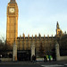 "Another look at ""Big Ben"" - England Study Abroad"