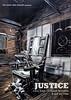 JUSTICE (DAN23-PHOTO) Tags: mc 1984 wanted least bruno c215 dan23 leyval