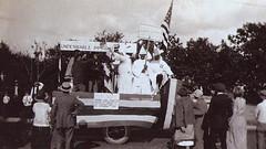 July 4, 1920 parade