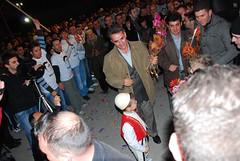 DSC_7686 (RufiOsmani) Tags: macedonia change albanian elections 2009 kombi osmani gostivar rufi shqip flamuri maqedoni gjuha rufiosmani zgjedhje ndryshime politike