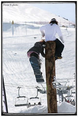 javatos017 (Three-S photo) Tags: snow nieve snowboard snowpark sanisidro javatos
