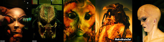 faces-of-aliens