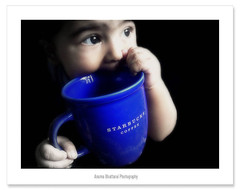 Starbucks Coffee !! (Anuma S. Bhattarai) Tags: blue nepal boy portrait people woman baby man black coffee girl beautiful face portraits children march asia child faces peoples starbucks mug kathmandu coffeemug babyboy nepali starbuckscoffee sharma anuma anumasharma 72lumixpanasonicdmcls70 nepalipeoples nepalifaces