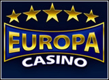 Видео Покер и Онлайн Слоты Europa Казино