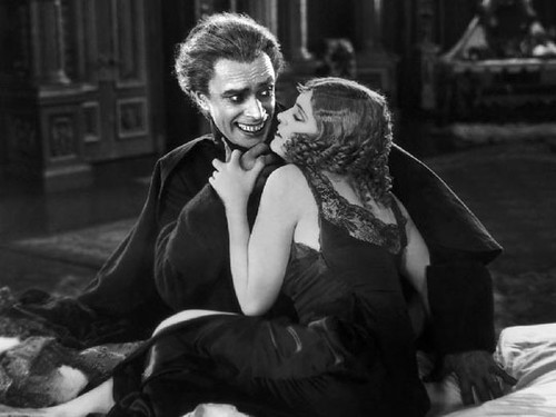 The Original Inspiration For Batman S Joker German Actor Conrad Veidt
