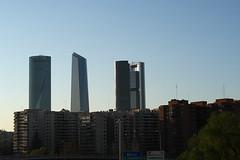 torres_035 (globoman_) Tags: madrid cuatrotorresbusinessarea cbta