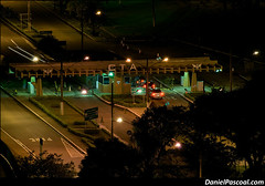 CTA (Daniel Pascoal) Tags: night cta noite sjc saojosedoscampos danielpg centrotécnicoaeroespacial 70300vr2xteleconverter900mmequiv danielpascoal
